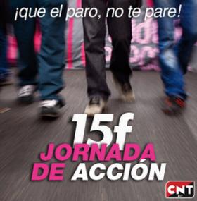 15f.jpg