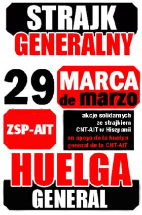 29mcnthuelga.png