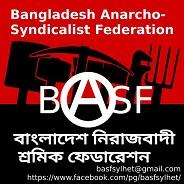 BASF-Logo_FFFFFFFFFFFFFFF.jpg