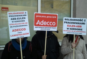 adecco17sm.png