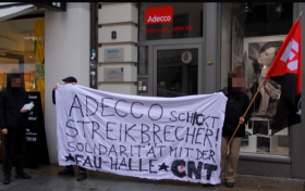 adeccohalle.png