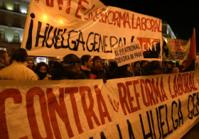 contrareforma.png