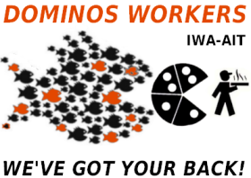 dominosworkersiwasm.png