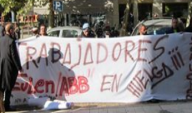 eulen-abb-huelga.png