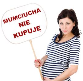 mumc.png