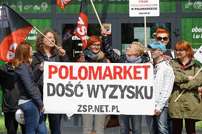 protest-polo.jpg
