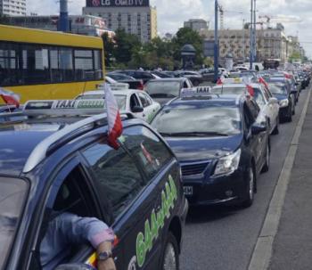 taxisu.png